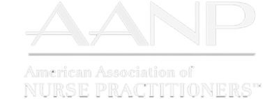 The American Association of Nurse Practitioners