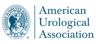 Urologist Houston